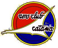 Aeroclubcatania