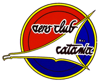 Aero Club Catania